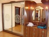 Мебель, интерьер Кухни, кухонные гарнитуры, цена 14 000 рублей, Фото