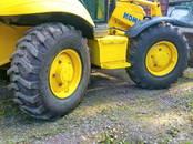 Экскаваторы колёсные, цена 2 180 000 рублей, Фото