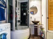 Квартиры,  Москва Алтуфьево, цена 45 000 рублей/мес., Фото
