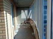 Квартиры,  Московская область Реутов, цена 6 850 000 рублей, Фото