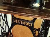 Антиквариат, картины Антикварная мебель, цена 50 000 рублей, Фото