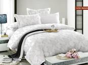 Мебель, интерьер Одеяла, подушки, простыни, цена 850 рублей, Фото