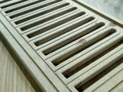 Оборудование, производство,  Производства Деревообработка, цена 12 рублей, Фото