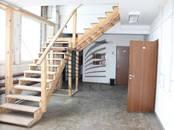 Офисы,  Москва Киевская, цена 1 134 750 рублей/мес., Фото