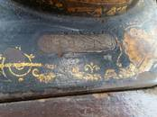 Антиквариат, картины,  Антиквариат Швейные машины, цена 100 000 рублей, Фото