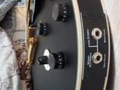 Музыка, инструменты, обучение,  Музыкальные инструменты Эл. гитары, цена 25 000 рублей, Фото
