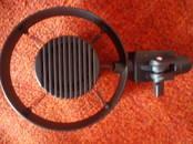 Аудио, Видео, DVD, SAT,  Аудио техника Микрофоны, цена 10 500 рублей, Фото