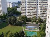 Квартиры,  Москва Ул. Горчакова, цена 9 950 000 рублей, Фото
