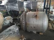 Оборудование, производство,  Производства Химическое производство, цена 100 рублей, Фото