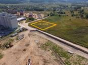 Земля и участки,  Калужская область Калуга, цена 7 900 000 рублей, Фото