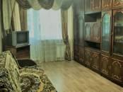 Квартиры,  Московская область Чехов, цена 20 000 рублей/мес., Фото