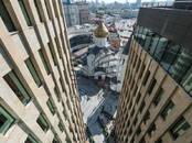 Офисы,  Москва Белорусская, цена 10 019 400 рублей/мес., Фото