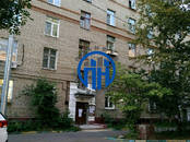 Квартиры,  Москва Волжская, цена 2 300 000 рублей, Фото