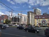 Офисы,  Самарская область Самара, цена 17 655 000 рублей, Фото