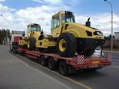 Перевозка грузов и людей Крупногабаритные грузоперевозки, цена 90 р., Фото