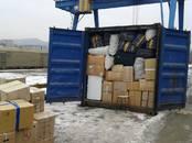 Перевозка грузов и людей Перевозка мебели, цена 25 р., Фото
