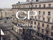 Квартиры,  Москва Деловой центр, цена 22 000 000 рублей, Фото