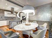 Квартиры,  Москва Славянский бульвар, цена 314 784 000 рублей, Фото