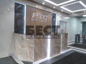Офисы,  Москва Курская, цена 94 930 рублей/мес., Фото
