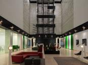 Офисы,  Москва Добрынинская, цена 10 080 900 рублей/мес., Фото