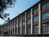 Офисы,  Москва Таганская, цена 5 110 420 рублей/мес., Фото