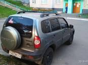Chevrolet Niva, цена 280 000 рублей, Фото