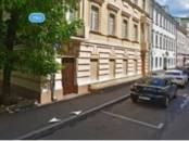 Офисы,  Москва Сухаревская, цена 63 000 000 рублей, Фото