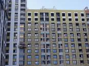 Квартиры,  Республика Башкортостан Уфа, цена 3 206 880 рублей, Фото