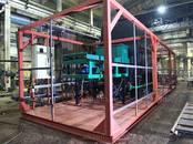 Оборудование, производство,  Производства Деревообработка, цена 100 рублей, Фото