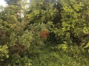 Квартиры,  Московская область Можайск, цена 2 500 000 рублей, Фото