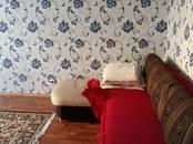 Квартиры,  Кировская область Киров, цена 10 000 рублей/мес., Фото