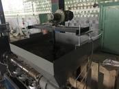 Оборудование, производство,  Производства Другое, цена 1 100 000 рублей, Фото