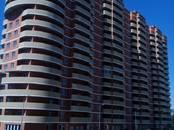 Квартиры,  Краснодарский край Краснодар, цена 1 746 000 рублей, Фото