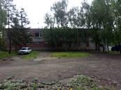 Производственные помещения,  Республика Татарстан Бугульма, цена 13 000 000 рублей, Фото