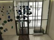 Квартиры,  Москва Коломенская, цена 7 590 000 рублей, Фото