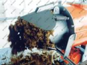 Животноводство Оборудование для  коровников, цена 100 рублей, Фото