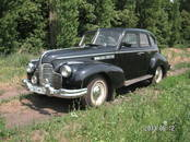 Легковые авто Ретро автомобили, цена 1 340 000 рублей, Фото