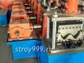 Оборудование, производство,  Торговля, продвижение, презентация Промышленное оборудование, цена 59 000 рублей, Фото