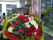 Другое... Другое, цена 1 000 рублей, Фото