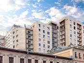 Квартиры,  Москва Серпуховская, цена 20 401 000 рублей, Фото