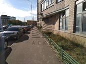 Офисы,  Москва Пролетарская, цена 335 000 рублей/мес., Фото