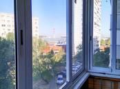Квартиры,  Московская область Подольск, цена 2 549 000 рублей, Фото