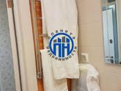 Квартиры,  Московская область Мытищи, цена 5 290 000 рублей, Фото