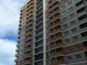 Квартиры,  Краснодарский край Краснодар, цена 1 300 000 рублей, Фото