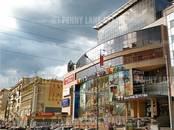 Здания и комплексы,  Москва Краснопресненская, цена 4 000 000 рублей/мес., Фото
