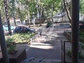 Квартиры,  Москва Преображенская площадь, цена 10 690 000 рублей, Фото