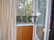 Квартиры,  Москва Каховская, цена 6 500 000 рублей, Фото