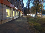 Офисы,  Москва Люблино, цена 150 000 рублей/мес., Фото