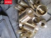 Оборудование, производство,  Производства Сырьё и материалы, цена 10 рублей, Фото