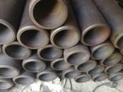 Оборудование, производство,  Производства Металлообработка, цена 5 900 рублей, Фото